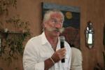 1ª Clinica EQUESTRI - Gerd - Fev 2010 (80)